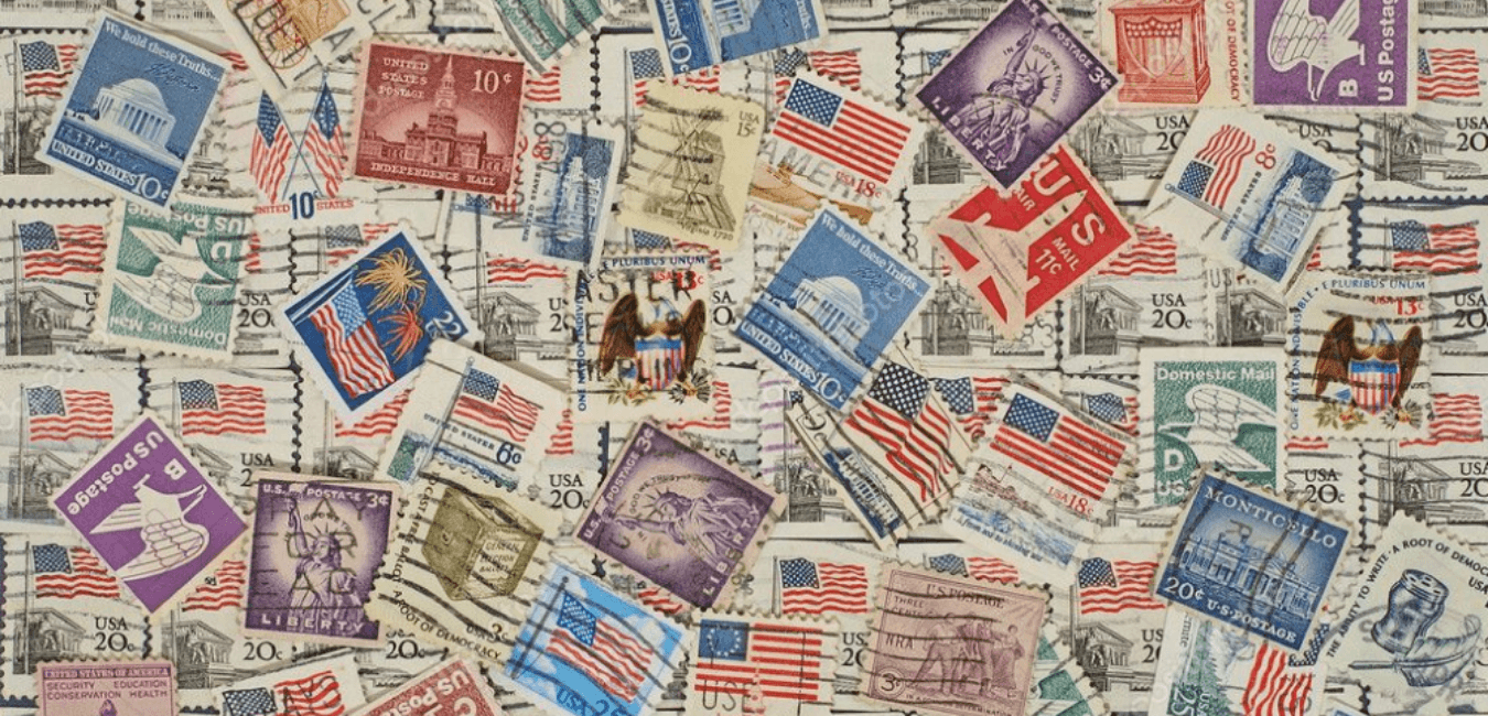 Why should I buy stamps at Rite Aid