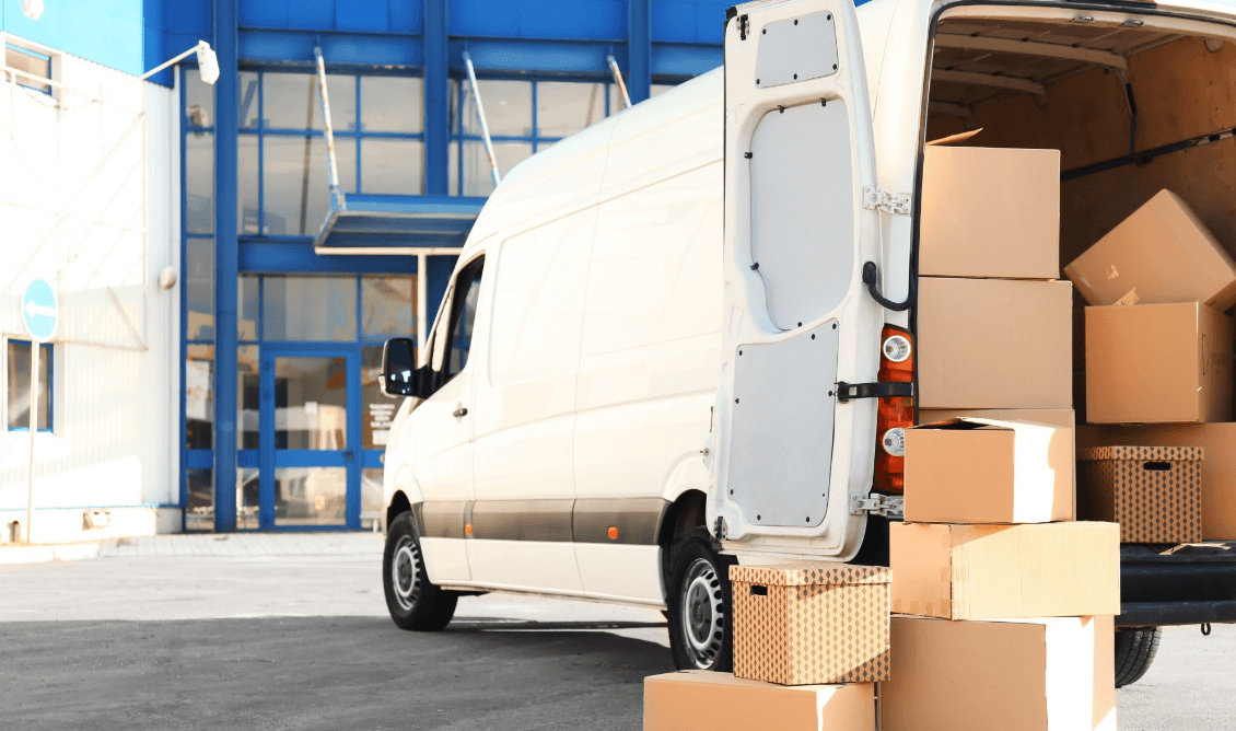 which products should I choose expedited shipping
