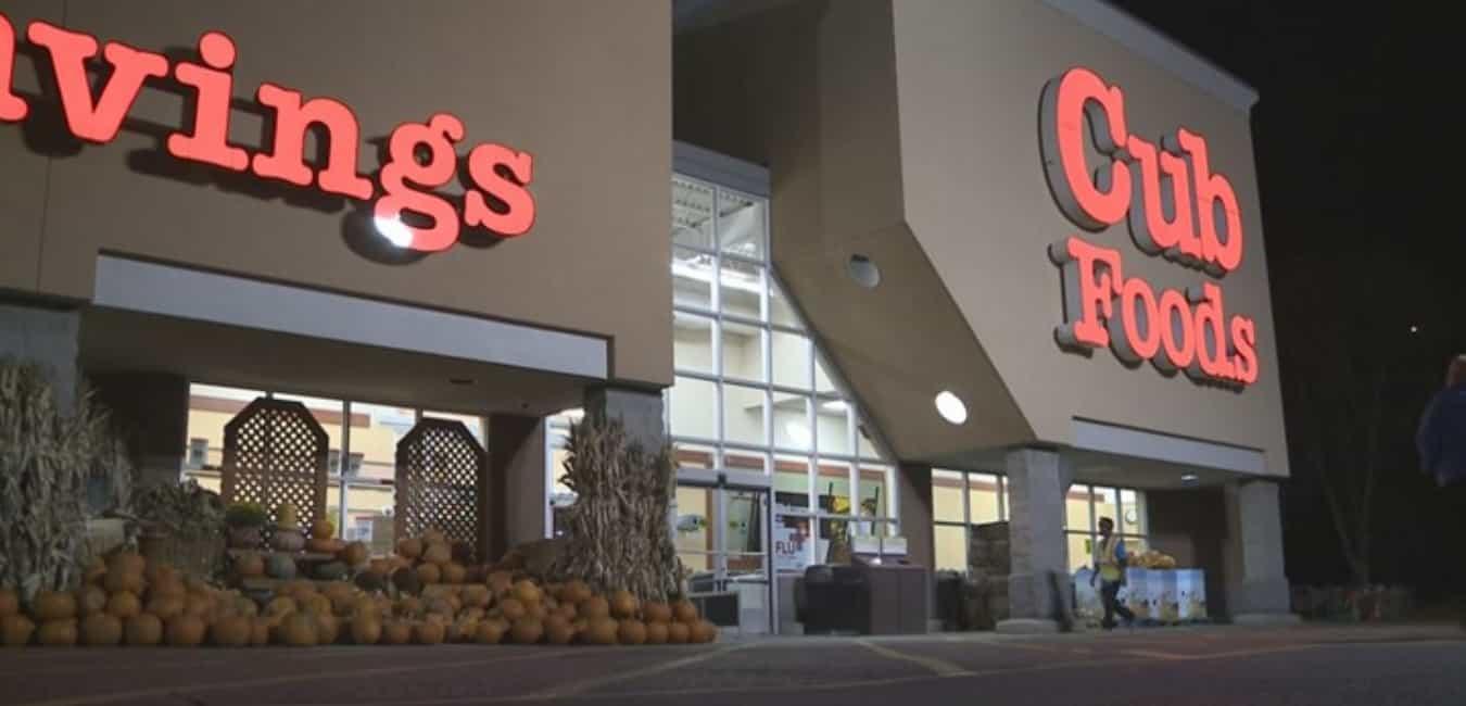 Cub Foods Customer Service Hours