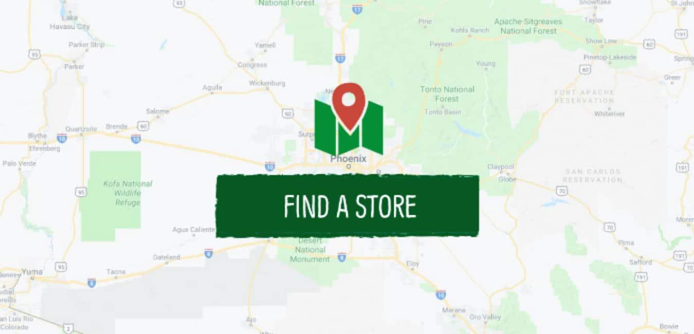 Find Nearest Sprouts Farmer Market