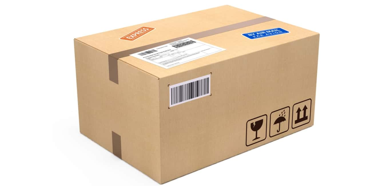 Does USPS Confirms ID Before Handing Over a Package to an Agent