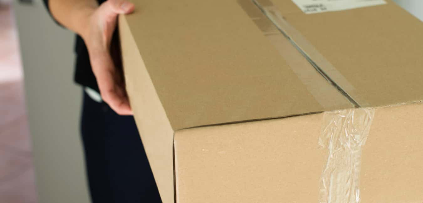How to Pick Up Your Package from USPS Before Delivery - Pickup Your Package