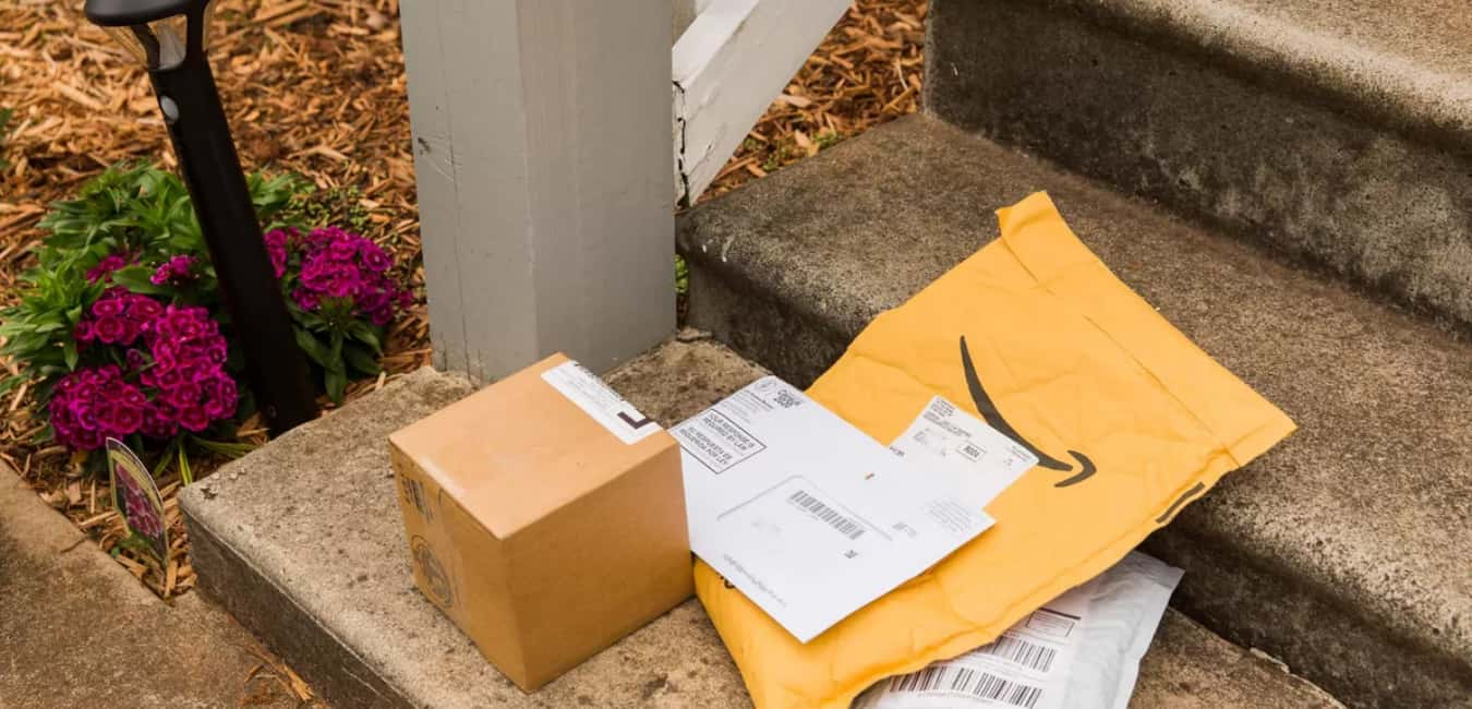 How to Pick Up Your Package from USPS Before Delivery